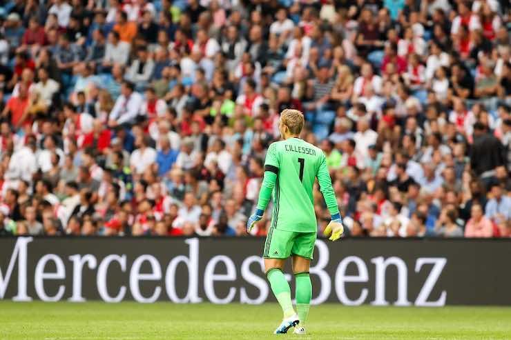 olanda italia nations league pronostico