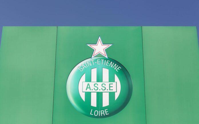 Saint Etienne-Nizza