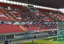 Monza-Triestina
