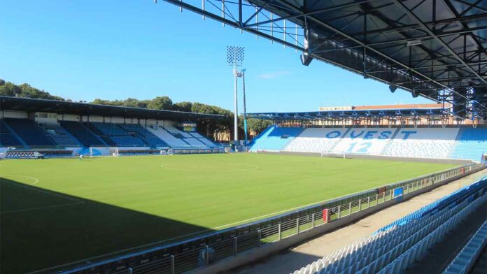 Spal-Cosenza