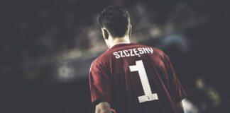 Polonia-Bosnia