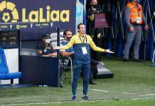 Qarabag Villarreal