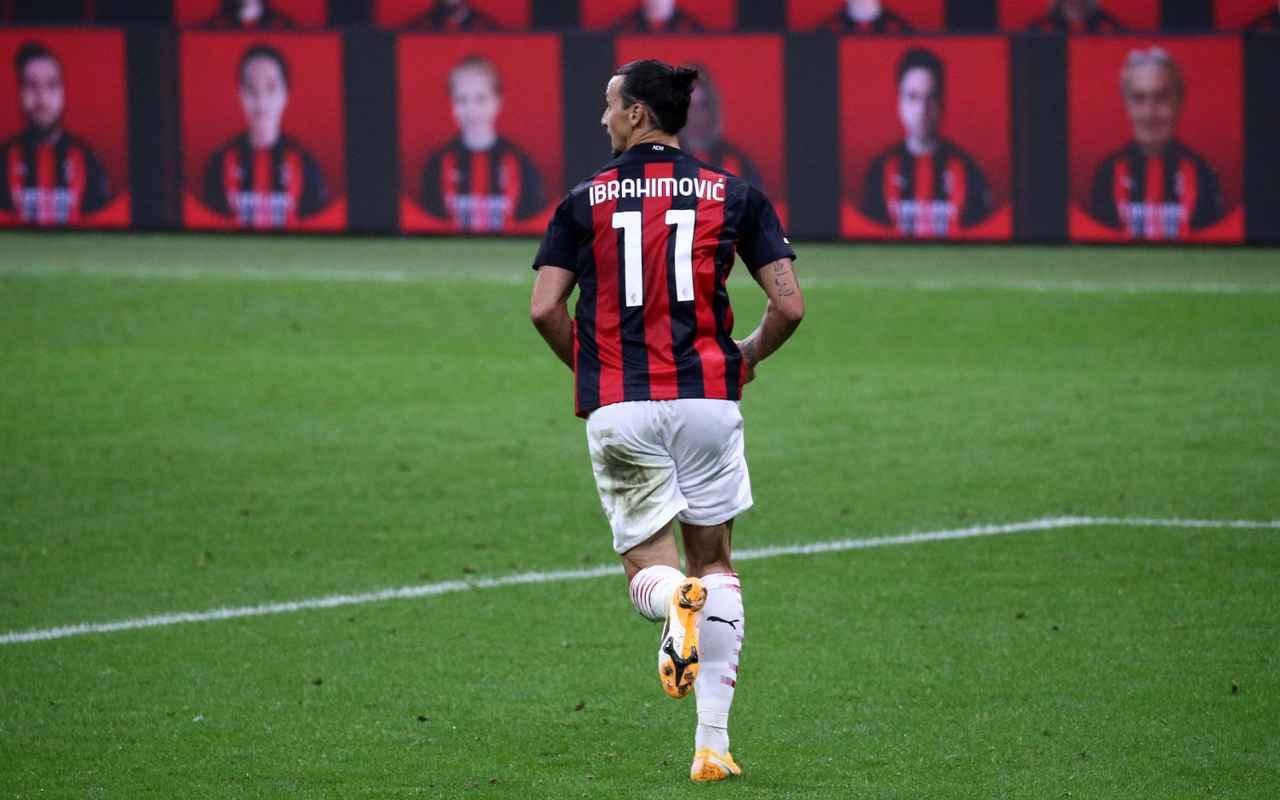 Inter Serie A