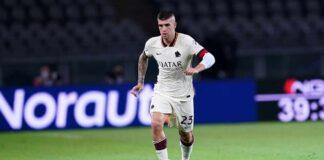 Udinese-Roma streaming