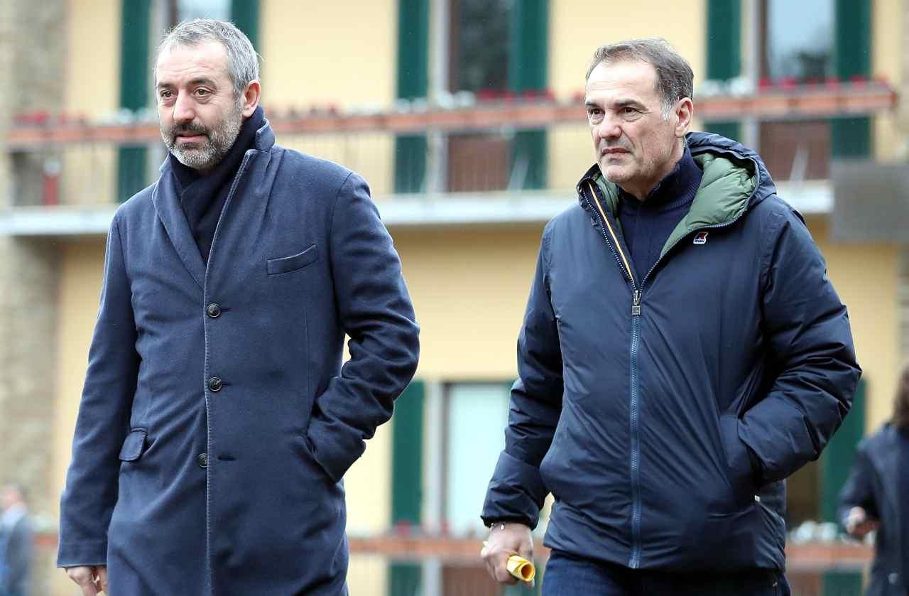 Torino-Entella 2-0: i granata passano facilmente agli ottavi di finale
