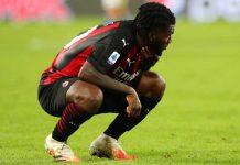 Milan-Fiorentina