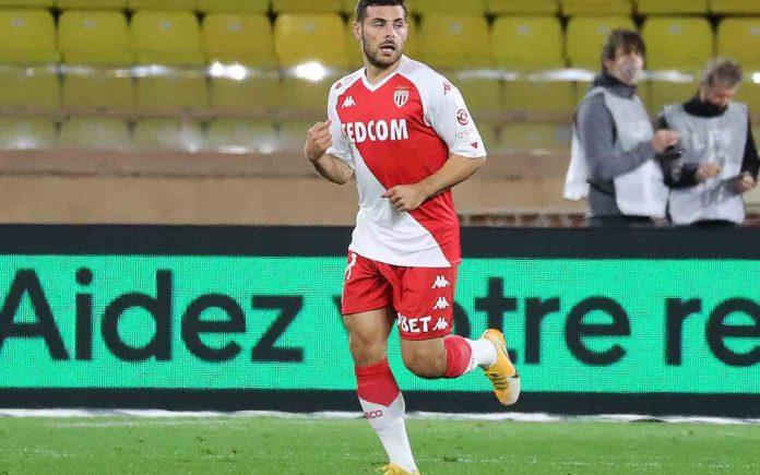Monaco-Lens