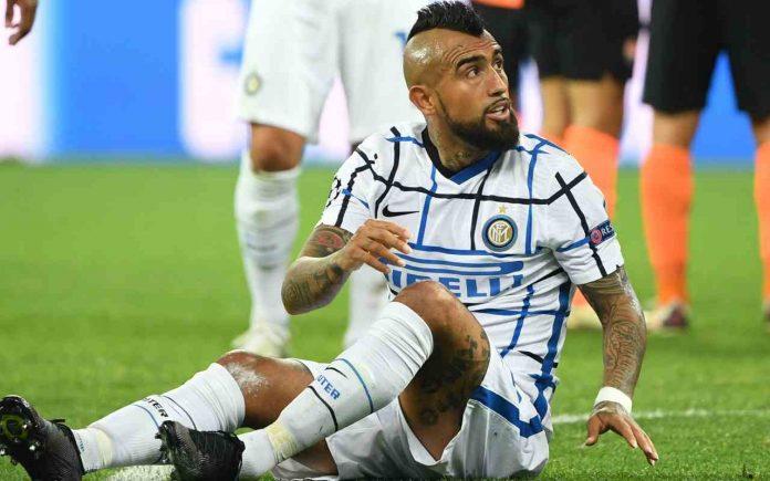 Borussia Inter