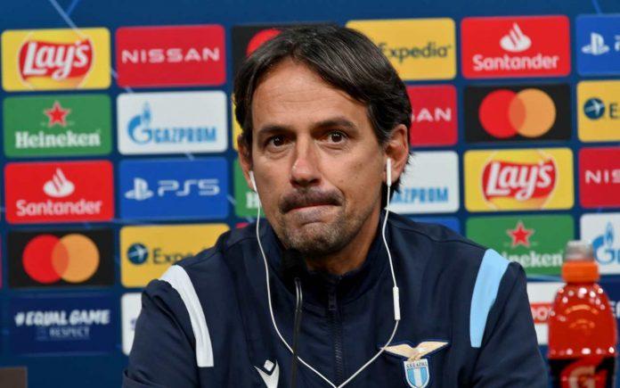 Champions League, Lazio a un passo dagli ottavi di finale