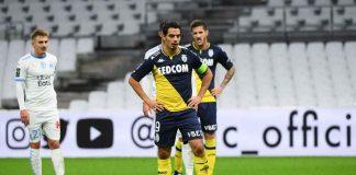 Lorient-Monaco