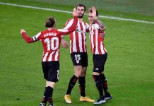 Alcoyano-Athletic Bilbao