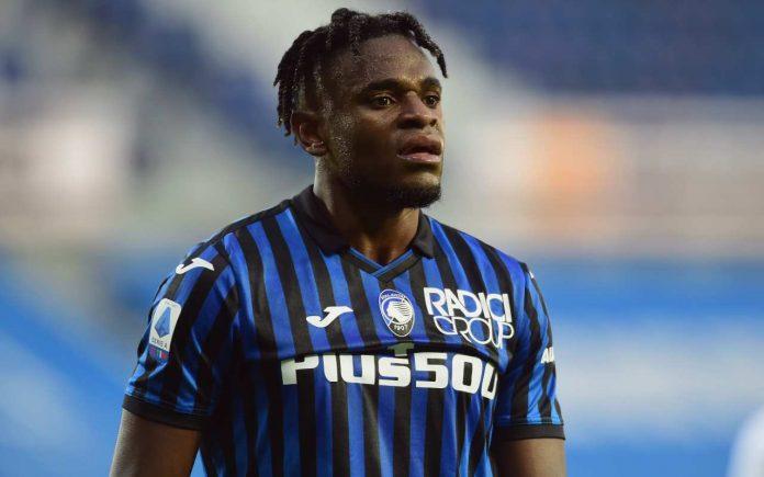 Il Parma ha esonerato Liverani: torna D'Aversa