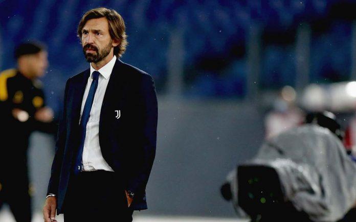 Covid-19, nuovo caso nella Juventus: Alex Sandro è risultato positivo