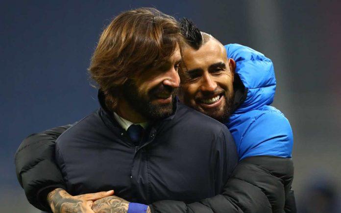 Inter-Juventus
