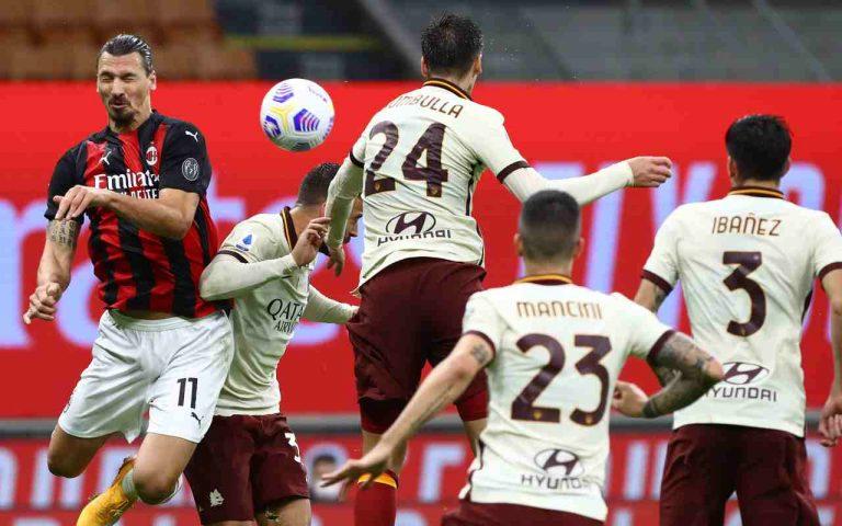 Europa League, ottavi di finale: le schede delle ...