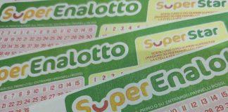 Estrazioni Lotto Superenalotto Simbolotto