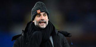 Manchester City-Borussia Monchengladbach: formazioni ufficiali, streaming, pronostico marcatore