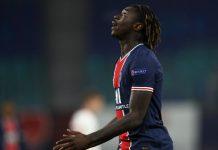 Bordeaux-PSG