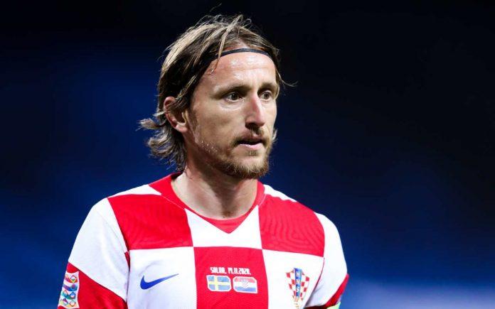 Slovenia Croazia