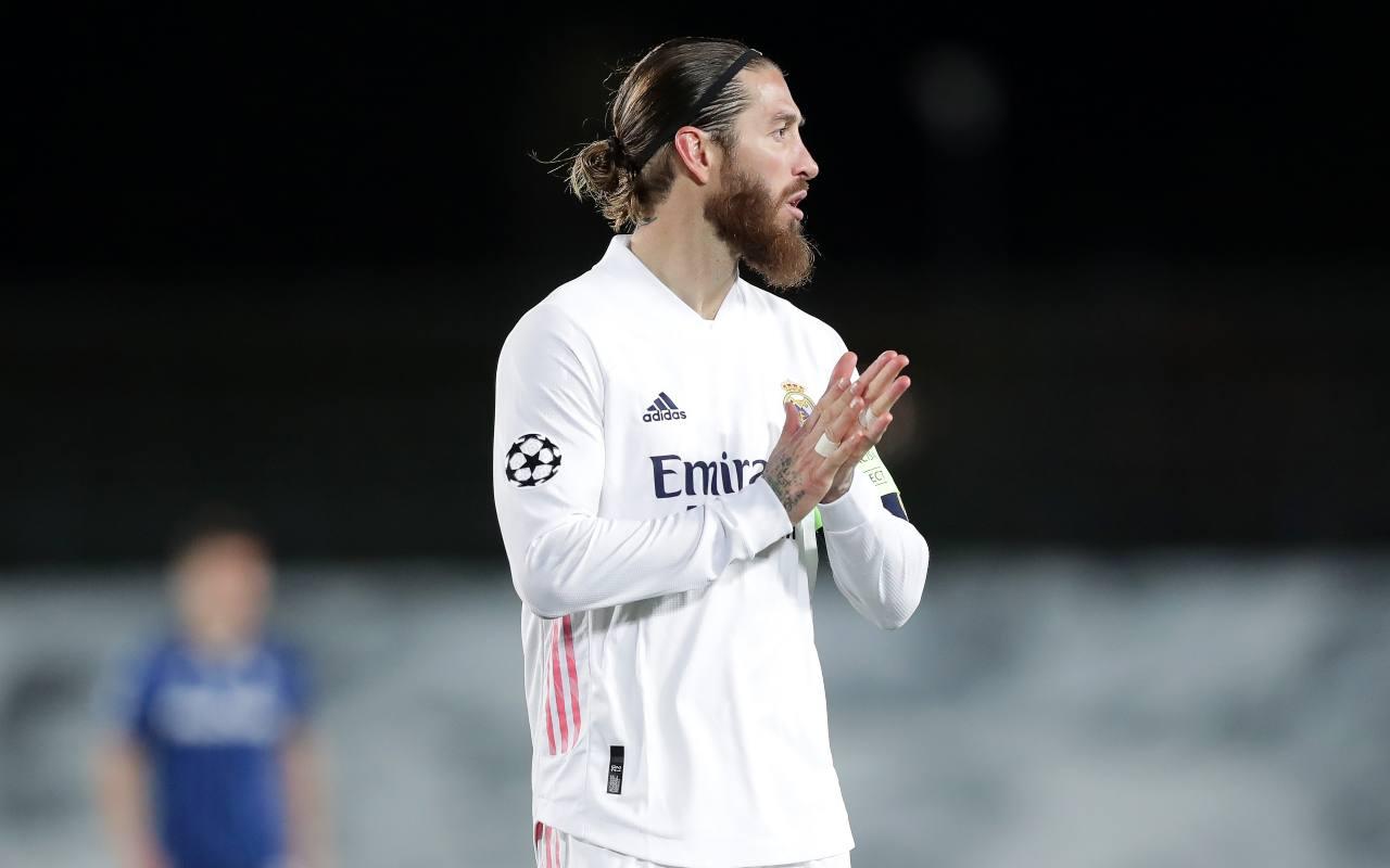 Celta Vigo Real Madrid