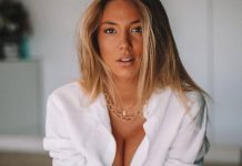 Alice Campello
