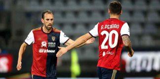 Udinese-Cagliari