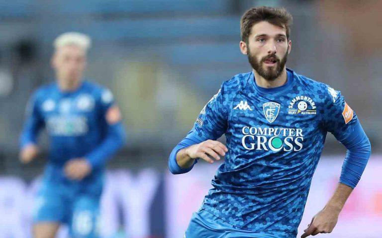 Salernitana-Empoli, Serie B: streaming, probabili ...
