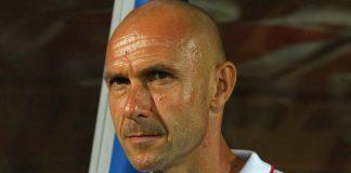 Pistoiese Juventus U23