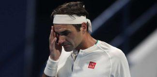 Istomin-Federer