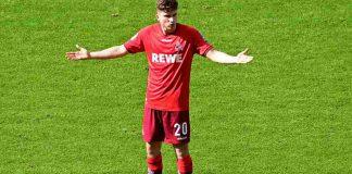 Colonia-Schalke 04