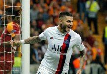 Calciomercato Juventus e Roma