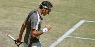 Ivashka-Federer