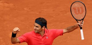 Koepfer-Federer
