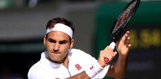 Federer-Mannarino