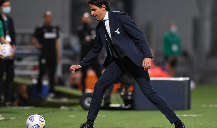 Calciomercato Lazio e Inter
