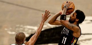 Bucks-Nets
