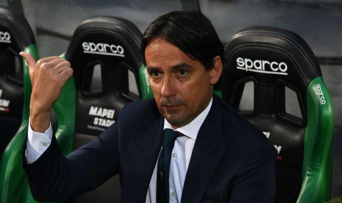 Calciomercato Inter e Lazio