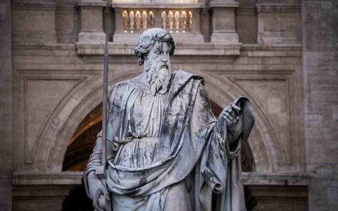 Festa di San Pietro e Paolo