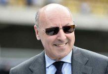 Calciomercato Milan e Inter