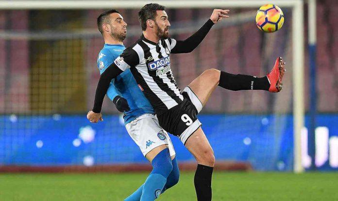 Calciomercato Serie B
