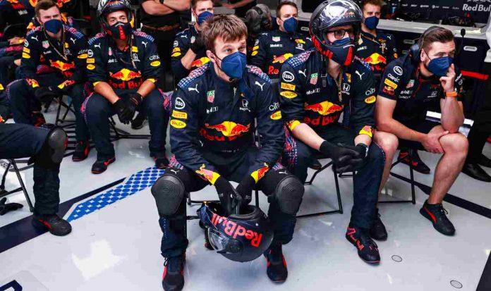 Formula 1 e Moto Gp