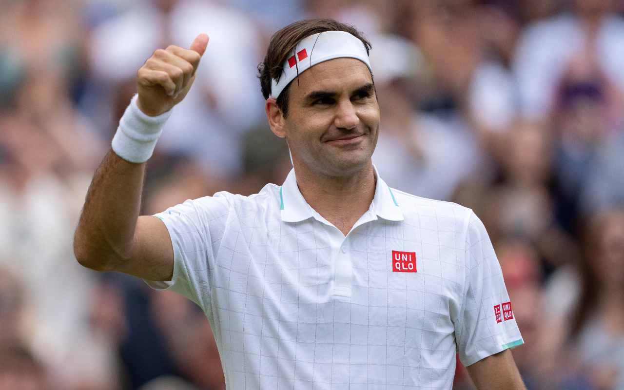 Federer-Sonego