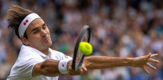 Federer-Hurkacz