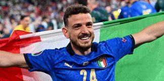 Calciomercato Juventus e Inter