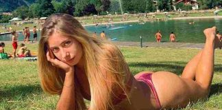 Gaia Sabbatini