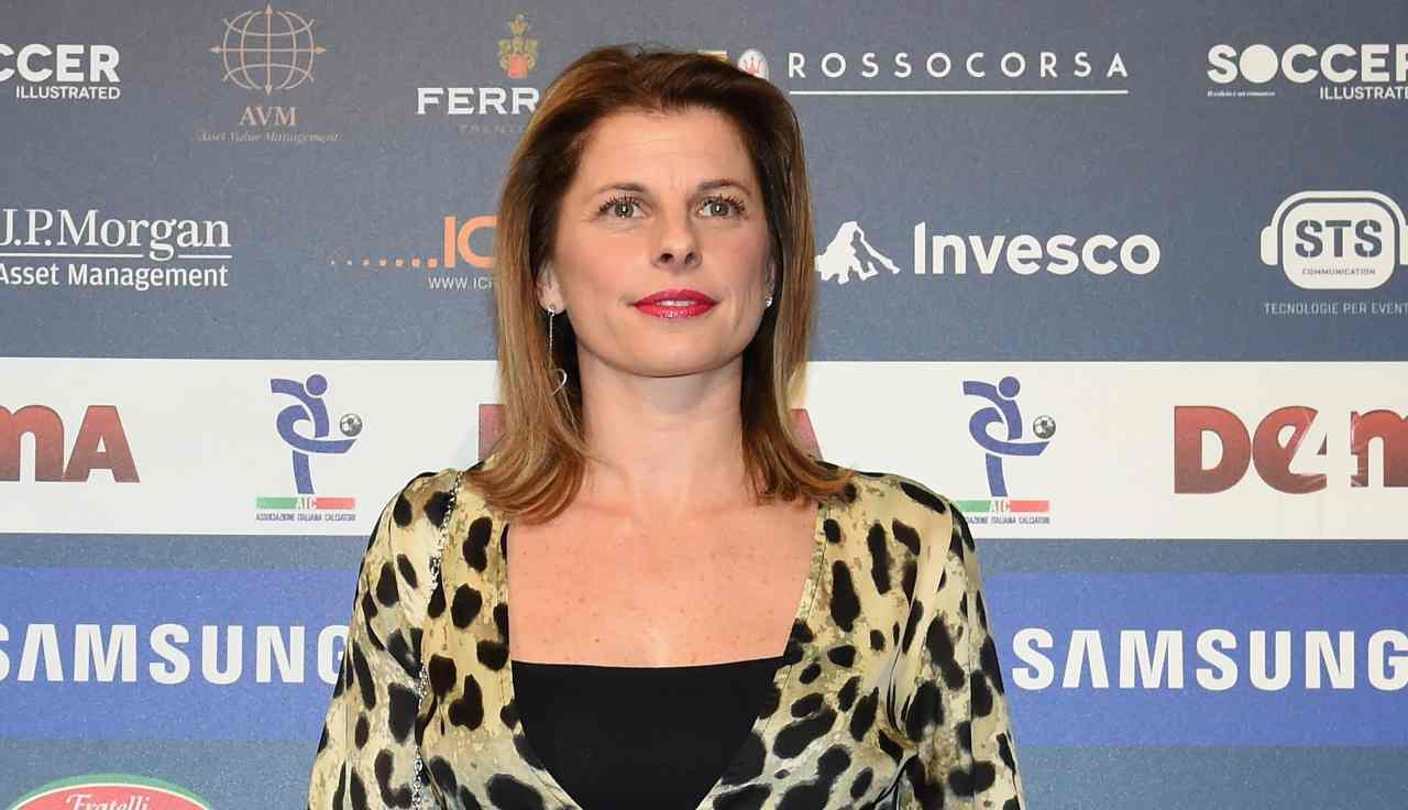 Katia Serra