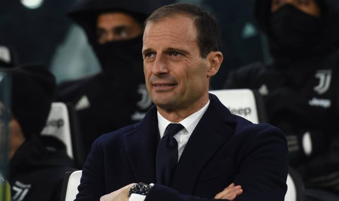 Calciomercato Juventus e Milan