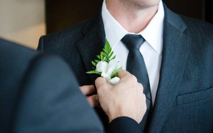 Bonus matrimoni