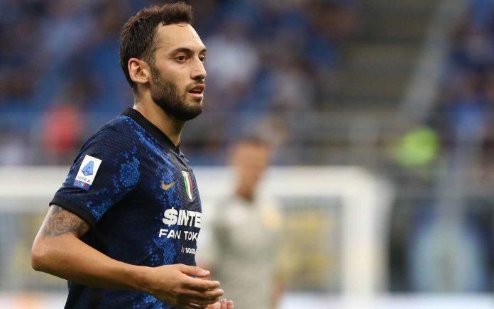 Verona-Inter