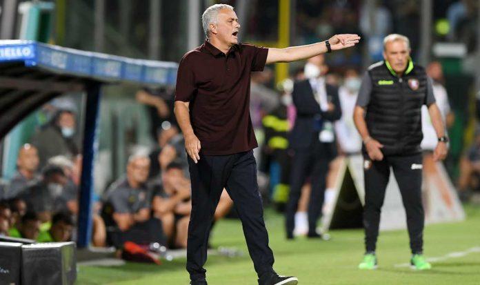 Calciomercato Inter e Roma